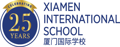 Xiamen International School