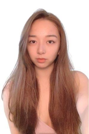 XIS Alumni Catherine Chen 2